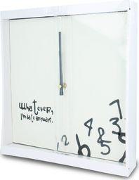 Zegar ścienny GSM023432