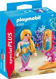Playmobil Special Plus Syrenka (9355)