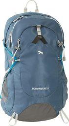 Easy Camp Plecak turystyczny Companion 25l