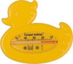 Canpol Termometr kąpielowy kaczuszka Canpol Babies