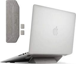 Podstawka/podkładka Ringke Ringke MacBook Stand