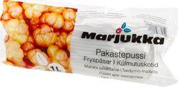 4LIVING Worki do zamrażania żywności MARJUKKA, 150 szt