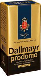 Dallmayr Kawa mielona Dallmayr Prodomo 500g