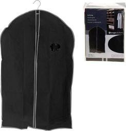 Storage Solutions Maišas drabužiams, 60x90 cm arba 60x137 cm