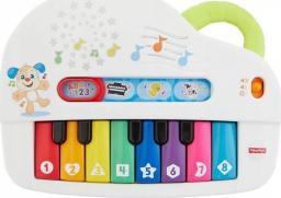 Fisher Price Pianinko Malucha (GFK02)