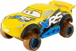 Mattel Disney Pixar Cars XRS Mud Cruz Ramirez (GBJ37)