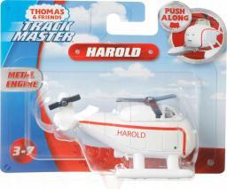 Fisher Price HelikopterTomek i Przyjaciele TrackMaster Harold (FXX04)
