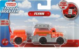 Fisher Price Samochód Tomek i Przyjaciele TrackMaster Flyyn (FXX16)