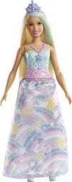 Barbie Barbie Lalka Księżniczka 1