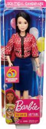 Barbie Lalka Barbie® Polityk (GFX28)
