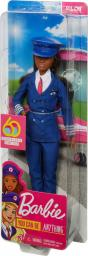 Barbie Lalka Barbie® Pilot (GFX25)