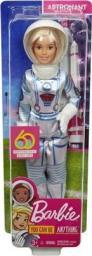 Barbie Lalka Barbie® Astronautka (GFX24)