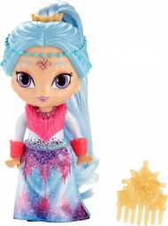 Fisher Price Lalka Shimmer and Shine (DYV96)