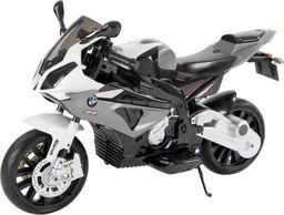Hecht BMW S1000RR-GREY MOTOR SKUTER ELEKTRYCZNY