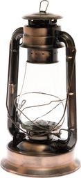Lampa kempingowa 38cm