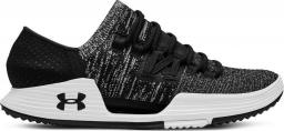 Under Armour UA W Speedform AMP 3.0 Under Armour 3020856-002 r.37.5