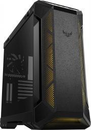 Obudowa Asus TUF Gaming GT501 RGB (90DC0012-B49000)