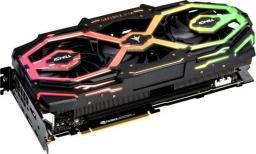 Karta graficzna Inno3D GeForce RTX 2070 iChill X3 Jekyll, 8GB GDDR6, 256-bit (C20703-08D6X-1790VA16)