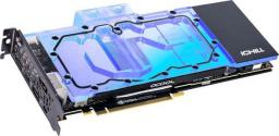 Karta graficzna Inno3D GeForce RTX 2080 iChill FROSTBITE, 8GB GDDR6, 256-bit (C2080B-08D6X-1180FROS)