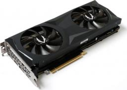 Karta graficzna Zotac GAMING GeForce RTX 2080, 256-bit 8GB GDDR6, (ZT-T20800G-10P)