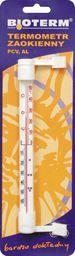 Bioterm Termometr 20200