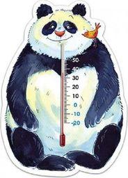 Bioterm Termometr dziecięcy
