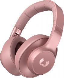 Słuchawki Fresh n Rebel CLAM ANC Dusty Pink