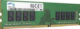 Pamięć serwerowa Samsung DDR4, 16GB, 2666MHz, CL19, ECC (M391A2K43BB1-CTD)