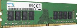 Pamięć serwerowa Samsung DDR4, 16GB, 2666MHz, CL19, ECC (M393A2G40EB2-CTD)