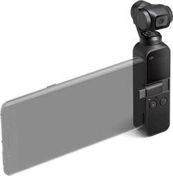 Gimbal DJI Osmo Pocket (DJI0640)