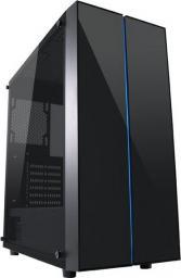 Obudowa LC-Power Gaming 994B  Vitreous (LC-994B-ON)