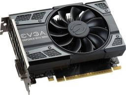 Karta graficzna EVGA GeForce GTX 1050 SC GAMING, 3GB GDDR5, 96-bit (03G-P4-6153-KR)