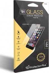 9H Premium Szkło ochronne Huawei Y5 II