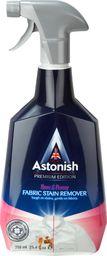 Astonish Odplamiacz do tkanin, 750 ml