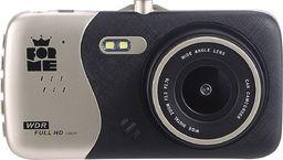 Kamera samochodowa ForMe FD-119