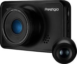 Kamera samochodowa Prestigio RoadRunner 527DL