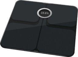 Waga łazienkowa Fitbit  Aria 2 Wi-fi