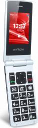 Telefon komórkowy myPhone Tango