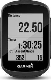Nawigacja GPS Garmin Edge 130