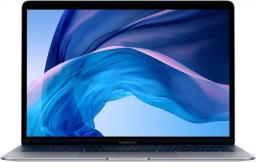 Laptop Apple MacBook Air 2018 (MRE92ZE/A/R1)