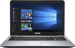 Laptop Asus A555QG-DM293T