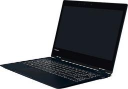 Laptop Toshiba Portege X20W-E-115 (PRT22E-04E00QPL)