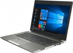 Laptop Toshiba Portege Z30-E-11R (PT291E-002002PL)