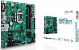 Płyta główna Asus PRIME Q370M-C