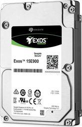 """Dysk serwerowy Seagate HDD Exos 15E900 300 GB 3.5"""" (ST300MP0006)"""
