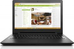 Laptop Lenovo IdeaPad 110-15ISK (80UD00SAPB_240)