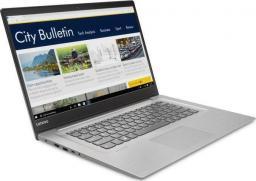 Laptop Lenovo IdeaPad 320s-15AST (80YB000XPB_240)