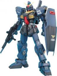Mg 1/100 Rx-178 Gundam Mk-ii Titans Ver. 2.0