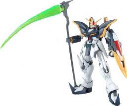 Mg 1/100 Gundam Deathscythe Ew Ver