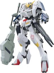 Hg 1/144 Gundam Barbatos 6th Form